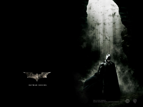 batman wallpaper - batman Wallpaper