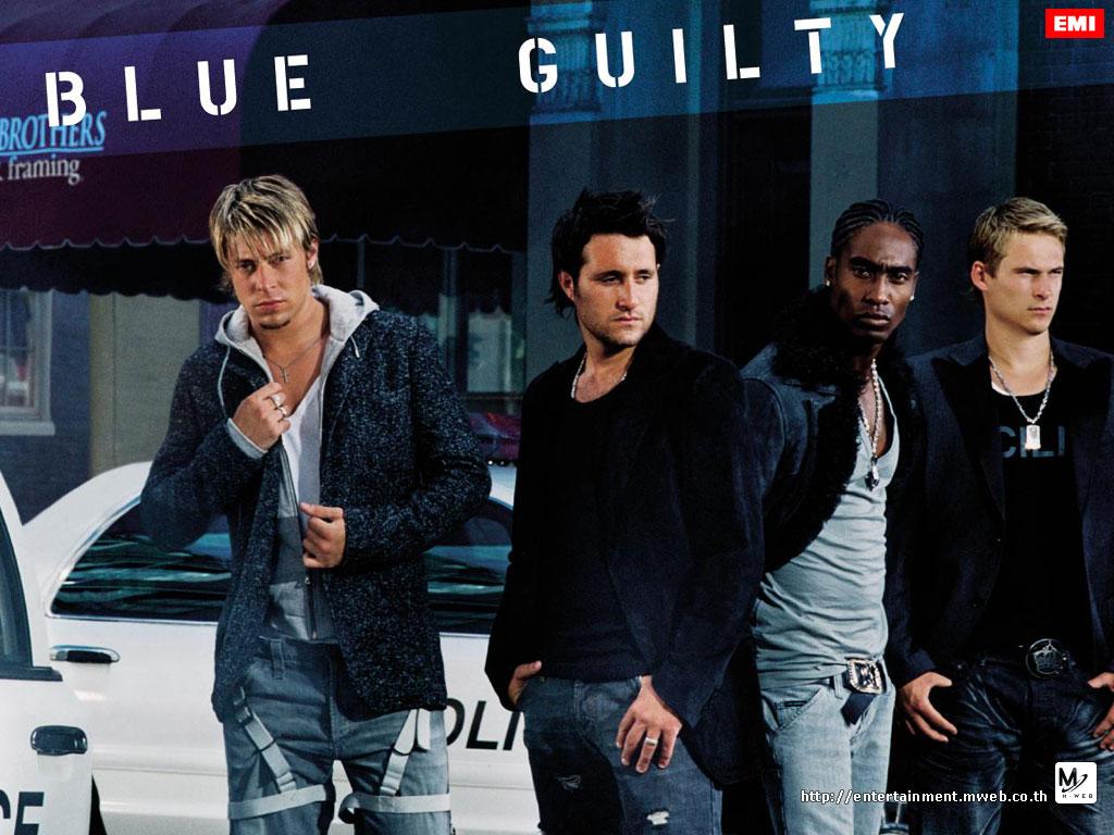 //مميــــز// تقرير كـآمل فـرقـة Blue<3 blue-band-blue-boyband-560082_1024_768.jpg