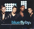 blue poster - blue-boyband fan art