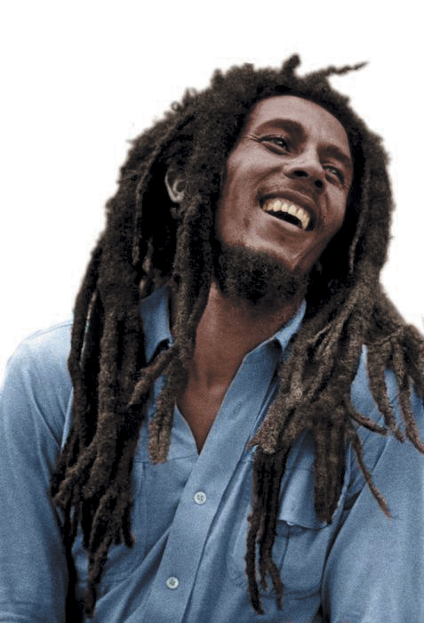 Bob Marley images bob marley wallpaper and background photos (395602)