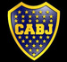 boca - boca-juniors icon