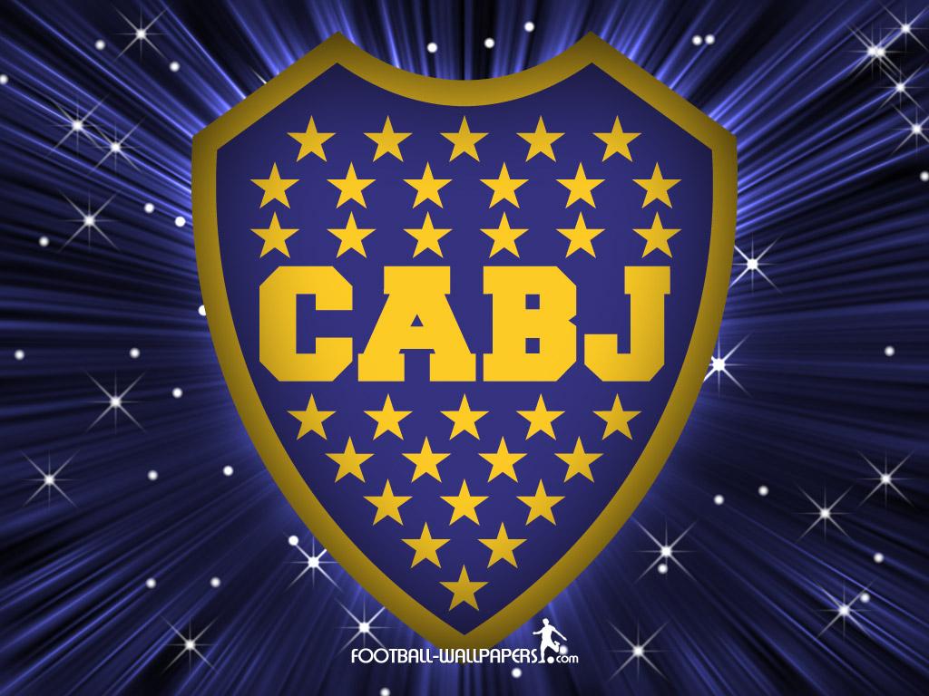 Boca Juniors Images Boca Juniors HD Wallpaper And