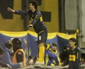 boca juniors - boca-juniors photo