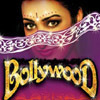 bollywood main icon - bollywood Icon