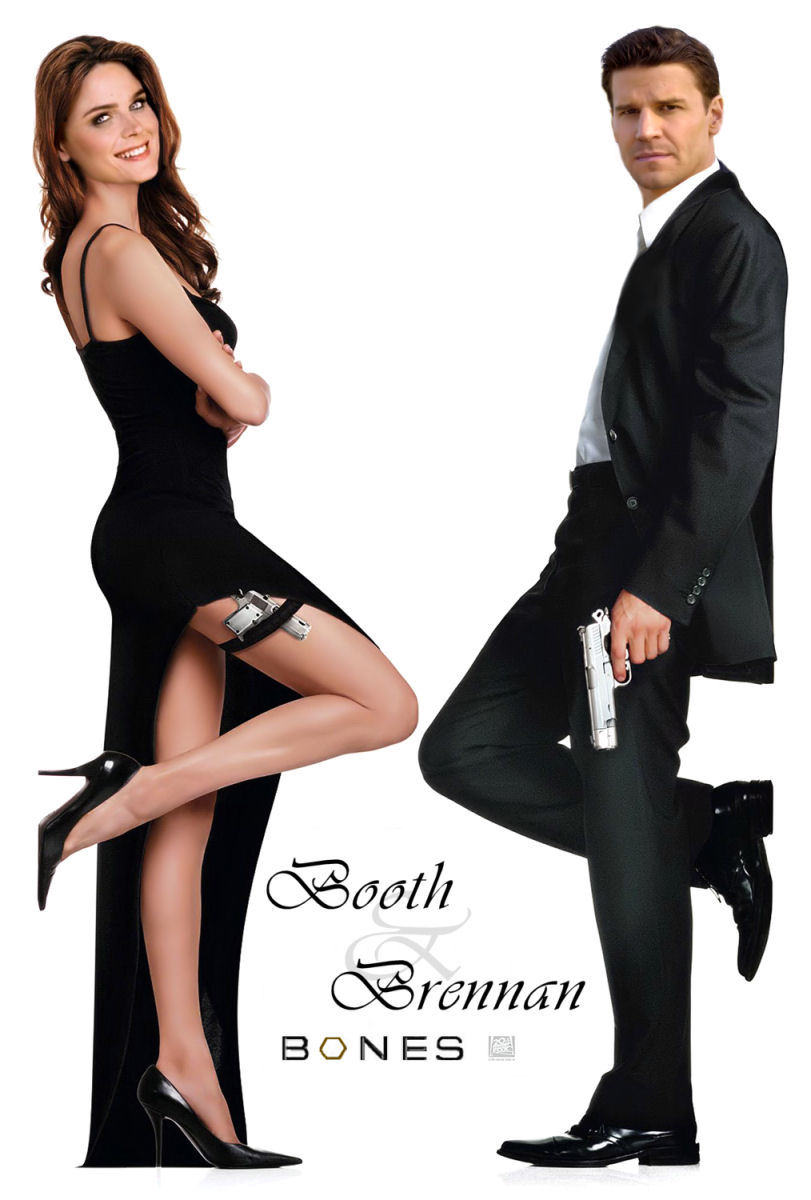 Magnificent Angelina Jolie Mr. and Mrs. Smith 811 x 1200 · 106 kB · jpeg
