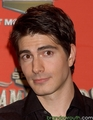 branodn routh