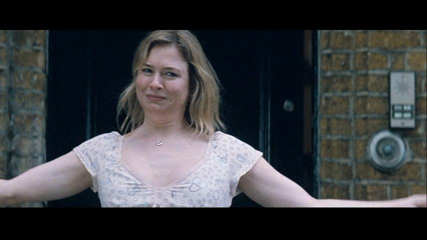 movies bridget jones edge reason