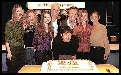 btvs-100th episode party