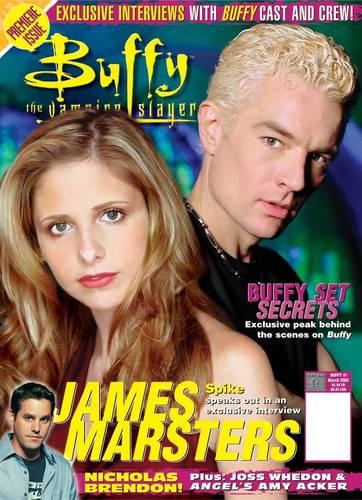 btvs-magazine
