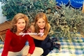 buffy & joyce - buffy-the-vampire-slayer photo