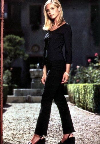 buffy-pic season 2