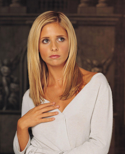 buffy-pic season 4