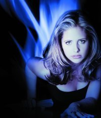 buffy-the slayer