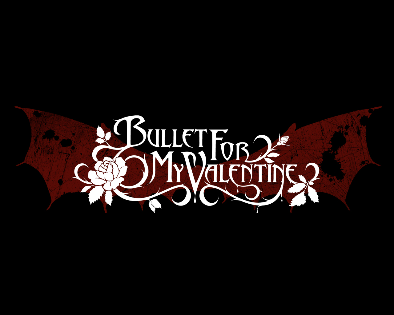 bullet for my valentine - photo #7