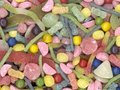 candy wallpapers - candy wallpaper