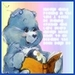 care bears - care-bears icon