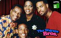 cast - the-wayans-bros photo