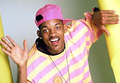 characters - the-fresh-prince-of-bel-air photo