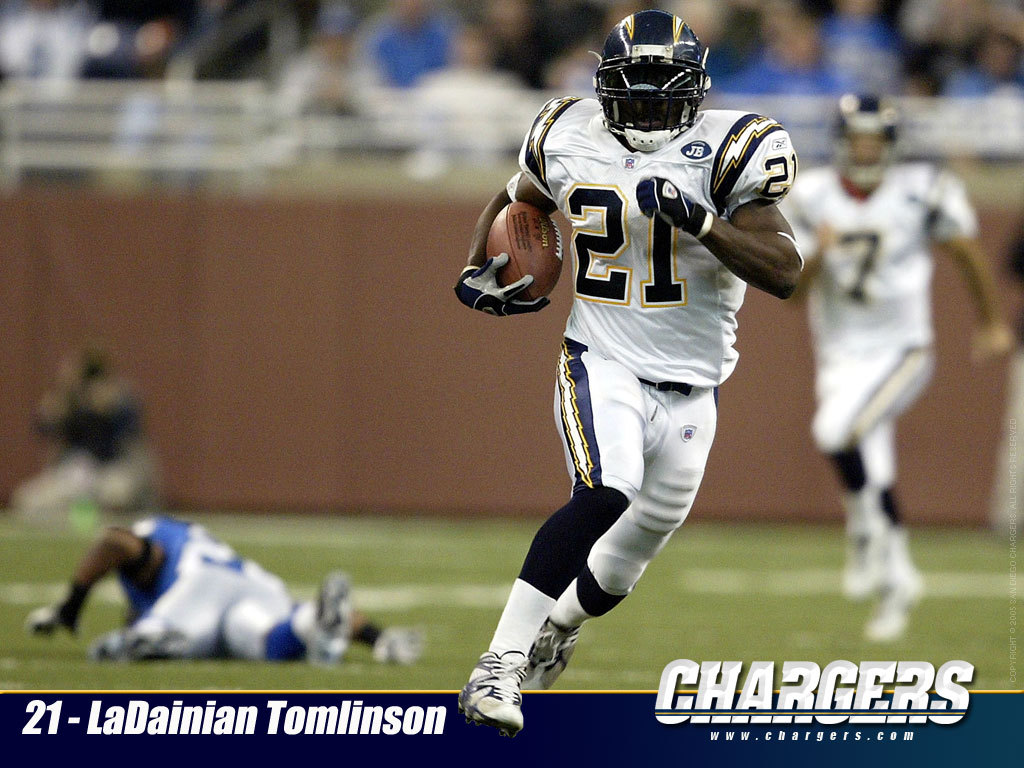 San Diego Chargers Images Chargers Hd Wallpaper And