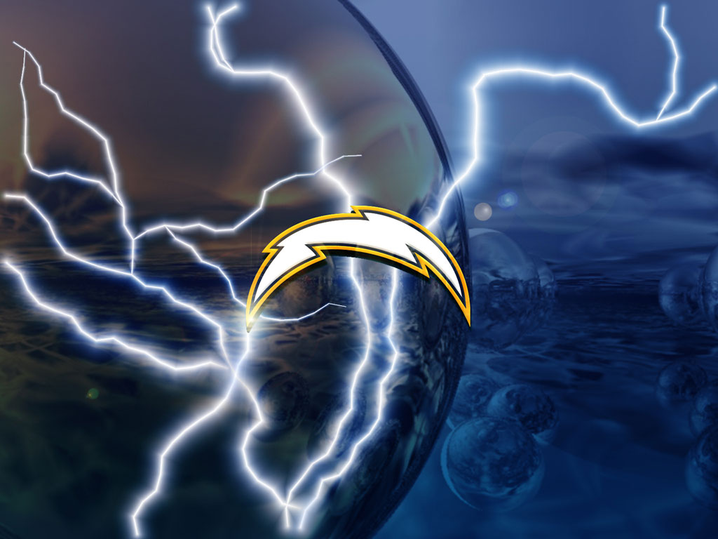 San diego chargers images chargers hd wallpaper and background san diego chargers images chargers hd wallpaper and background photos voltagebd Images