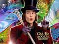 charlie and the chocolate fact - charlie-and-the-chocolate-factory wallpaper