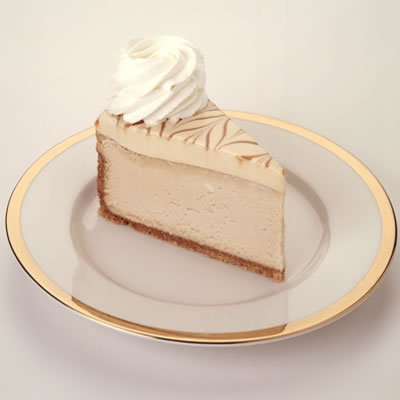 cheesecake - cheesecake Photo