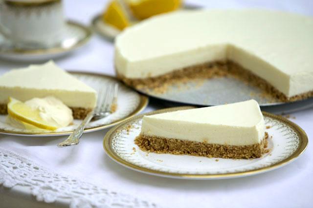 Recette Cake  Personne