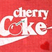 cherry coke - coke icon