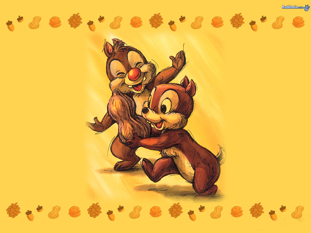 chip-n-dale-childhood-memories-250718_10