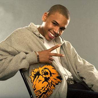 chris brown1