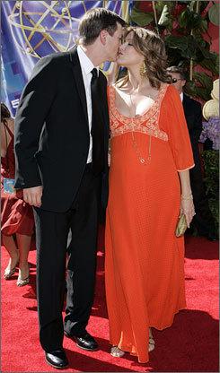 2006 Emmys