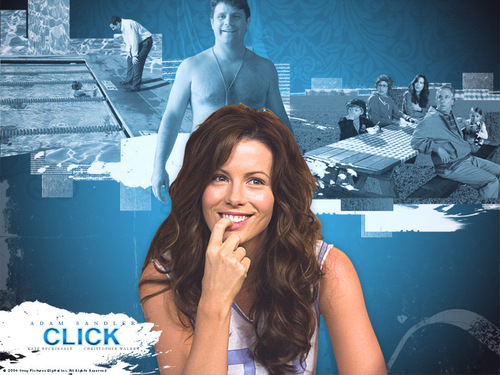 click (kate beckinsale)