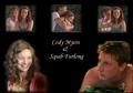 cody and squib - 15-love photo