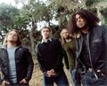 coheed - coheed-and-cambria photo
