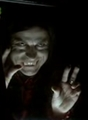 count dracula - young-dracula photo