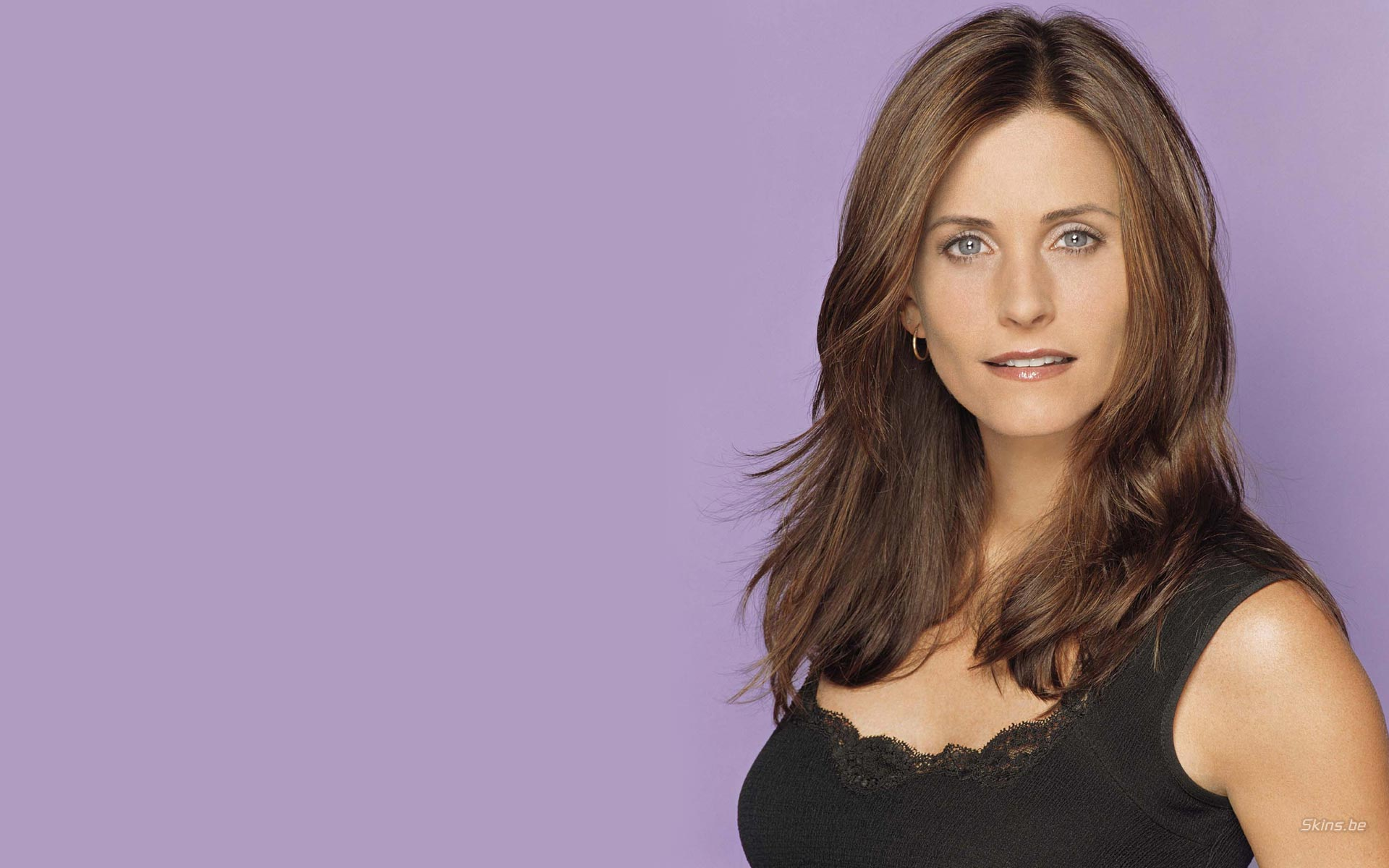 Courteney CoxWallpaper - Images Colection