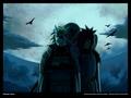 creepy-madara uchiha&rikudou