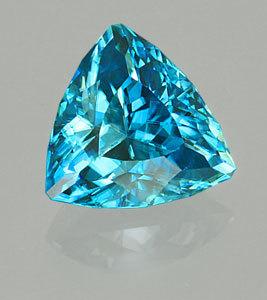 Zircon - diamonds-and-crystals photo