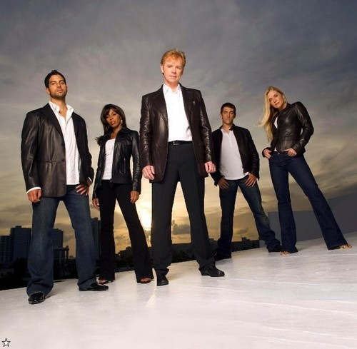 csi - miami fondo de pantalla entitled csi miami