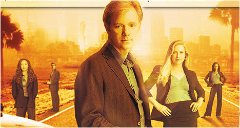 CSI: Miami wallpaper called csi miami pics