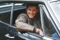 cute - jensen-ackles photo