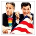 daily show - the-daily-show icon