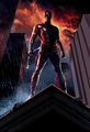 daredevil - daredevil photo