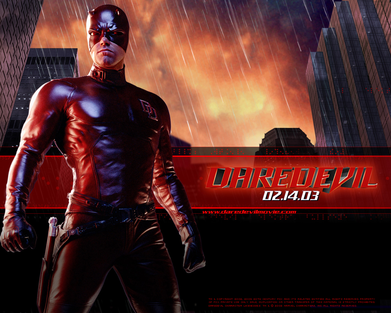 daredevil wallpaper in - photo #41