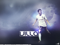 david-villa - david villa wallpaper