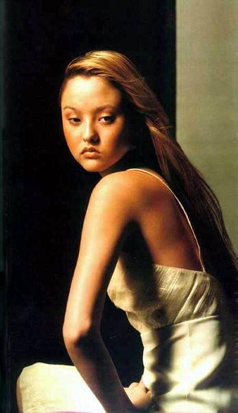 devon aoki images devon wallpaper and background photos 617434. Black Bedroom Furniture Sets. Home Design Ideas