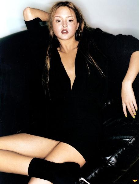 devon aoki images devon wallpaper and background photos 617453. Black Bedroom Furniture Sets. Home Design Ideas
