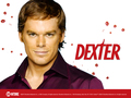 dexter - dexter wall wallpaper