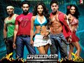 dhoom2 - bollywood wallpaper