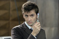 dr n sonic screwdriver - david-tennant photo